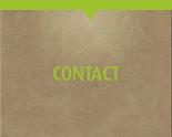 Yhteystiedot